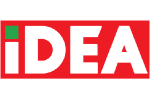 IDEA marketi logo