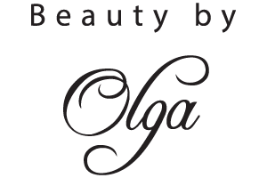 Beauty by Olga logotip