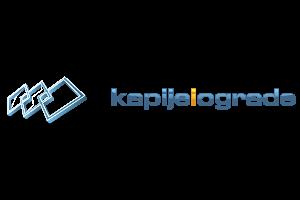 Kapije i ograde logo kompanije