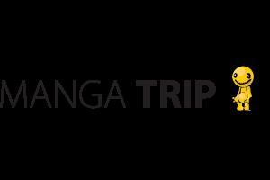 Manga Trip logo
