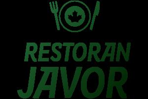Restoran Javor logo