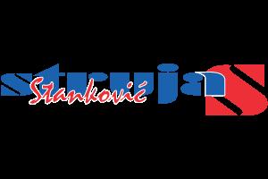 Struja Stanković logo kompanije