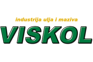 Viskol Group logo