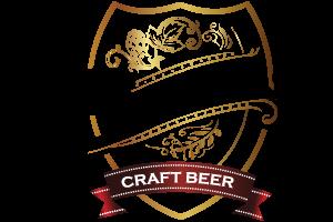 3BIR pivara logo